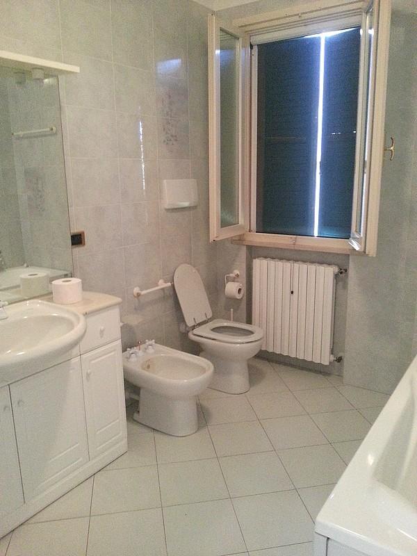 Edifica immobiliare compra e vendita immobili villa - Bagno 46 rimini ...
