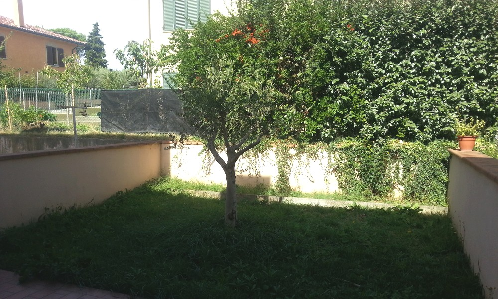 Edifica immobiliare compra e vendita immobili villa - Vendita case chieri giardino ...