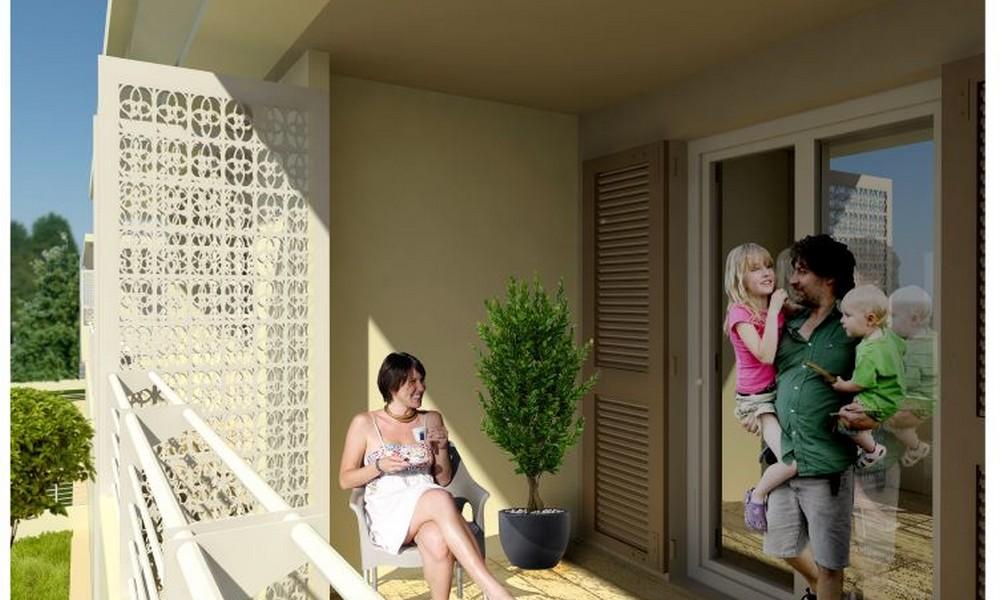 Edifica Immobiliare – Compra e Vendita immobili – Villa ...