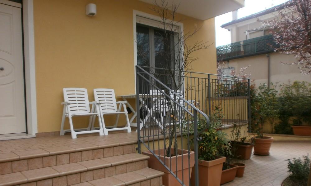 Edifica immobiliare compra e vendita immobili villa for Registro casa piani in vendita