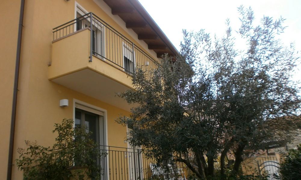 Edifica immobiliare compra e vendita immobili villa - Piano casa toscana 2016 ...