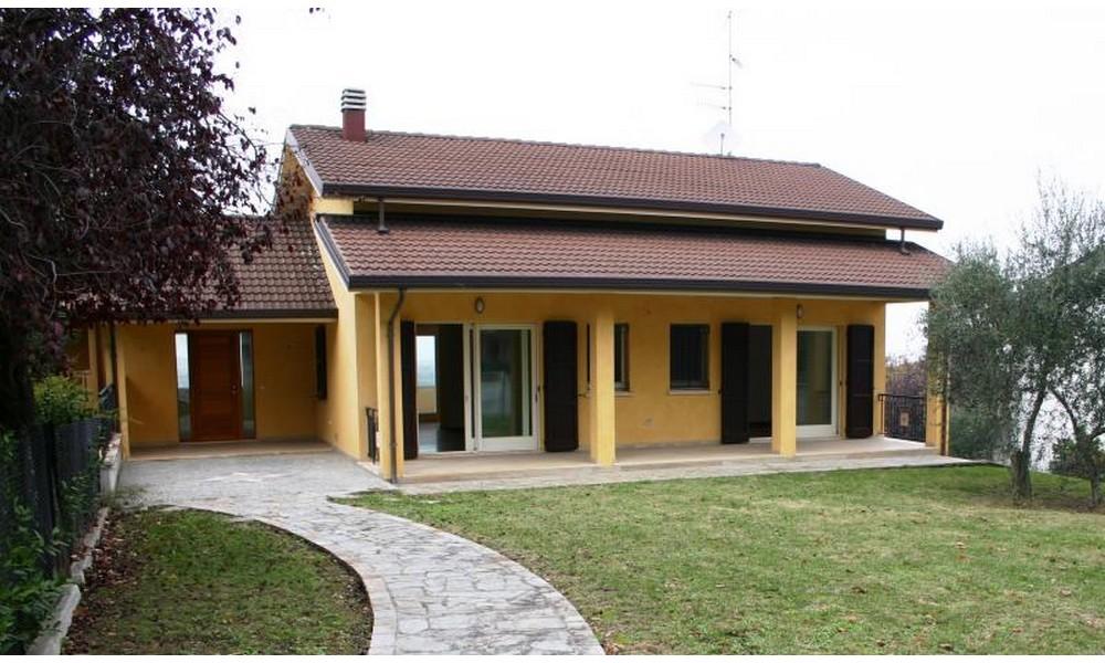 edifica immobiliare compra e vendita immobili villa