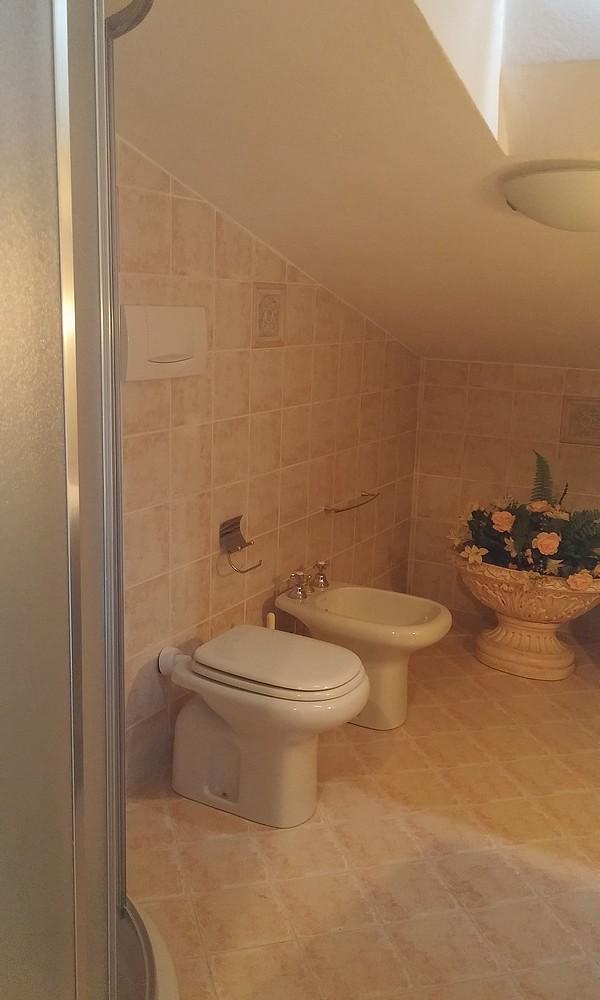 Edifica Immobiliare – Compra e Vendita immobili – Villa Verucchio – Rimini - Appartamento con ...