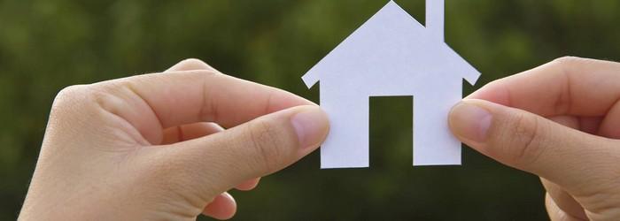 Edifica immobiliare compra e vendita immobili villa - Onorari notarili acquisto prima casa ...