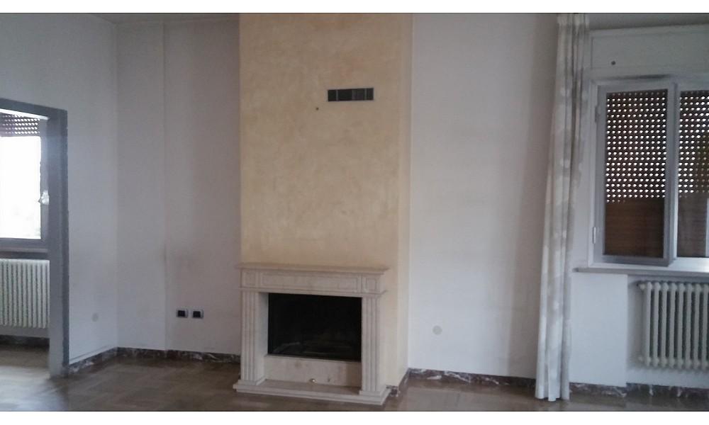 Ufficio Casa Immobiliare : Edifica immobiliare u2013 compra e vendita immobili u2013 villa verucchio