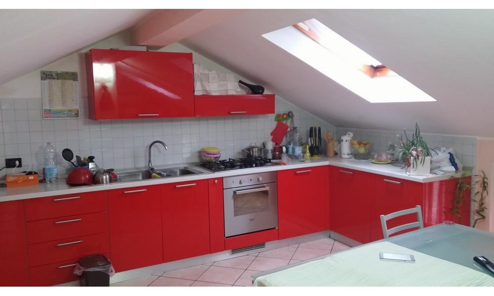 Edifica Immobiliare – Compra e Vendita immobili – Villa Verucchio ...