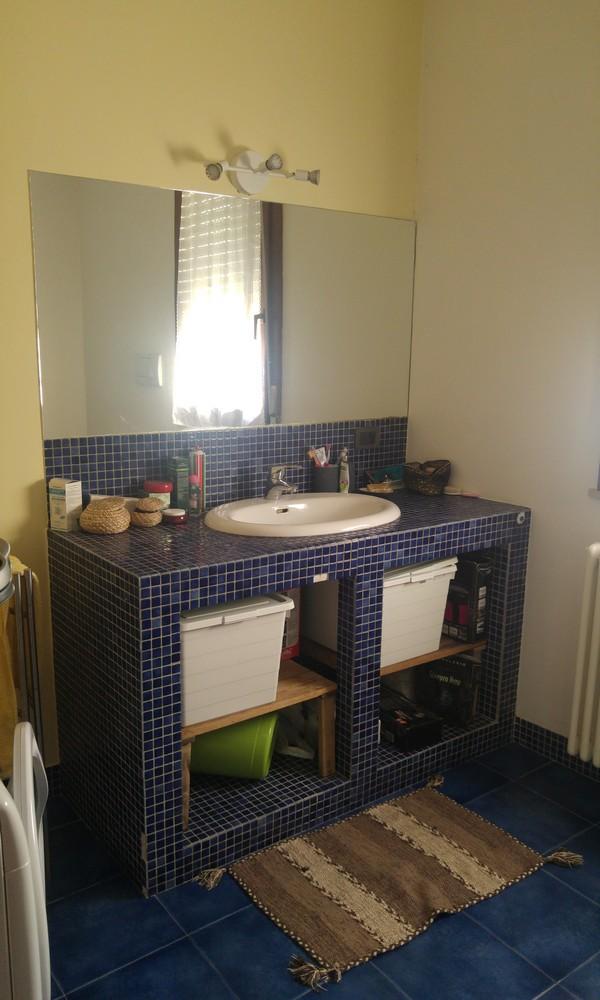 Prezzo bagno good mobili bagno design prezzi avienixcom - Modifica vasca da bagno con sportello ...