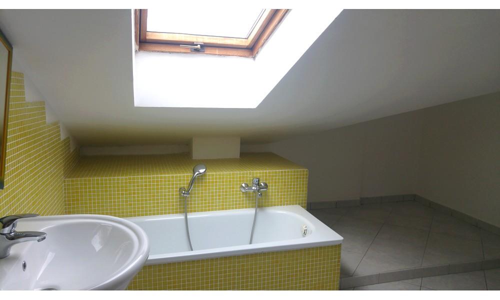 Bagno nuovo del nuovo showroom per di arredo bagno e ceramiche su mq with bagno nuovo nuovo - Costo bagno nuovo ...