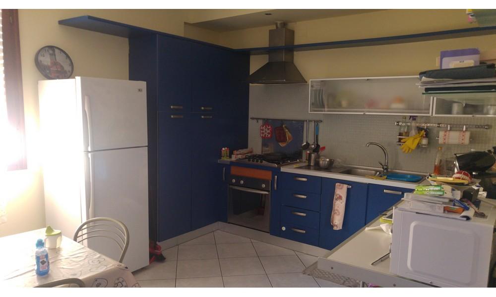Compra cucina trendy cucina ristorante cucina acciaio - Cucine usate trieste ...