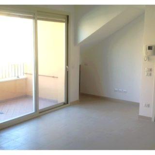 Appartamento monolocale Santarcangelo di Romagna