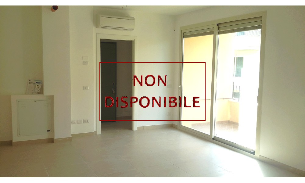 cucina-soggiorno-appartamento-santarcangelo-vendesi-edifica-venduto