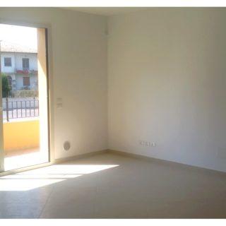 Appartamento bilocale Santarcangelo di Romagna