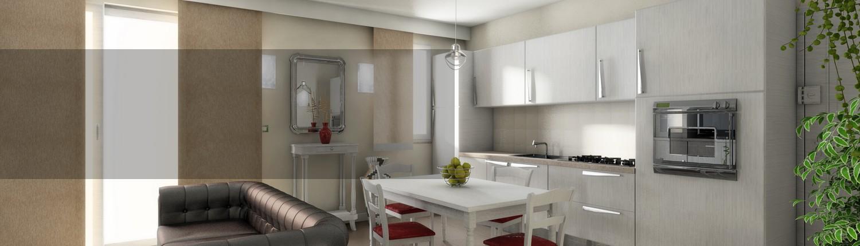 interno-appartamento-edifica