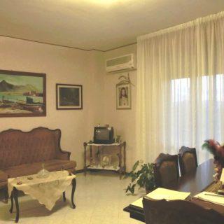 Appartamento Villa Verucchio