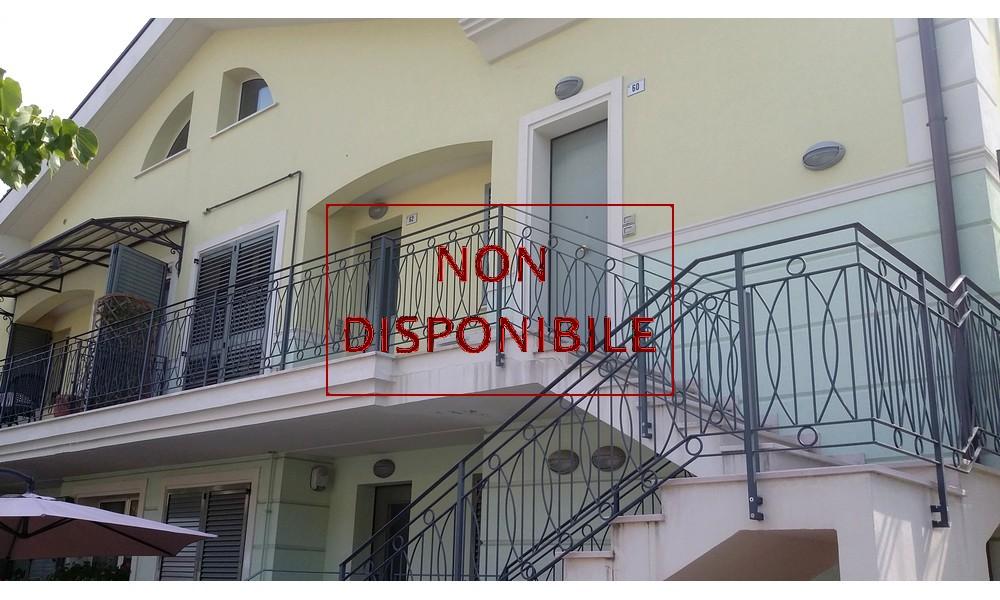4a8999cafa20 Edifica Immobiliare – Compra e Vendita immobili – Villa Verucchio ...