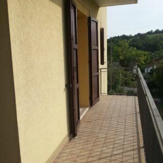 Appartamento Ponte Verucchio