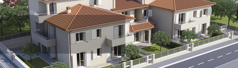 villa-anna-edifica-vendesi-santarcangelo