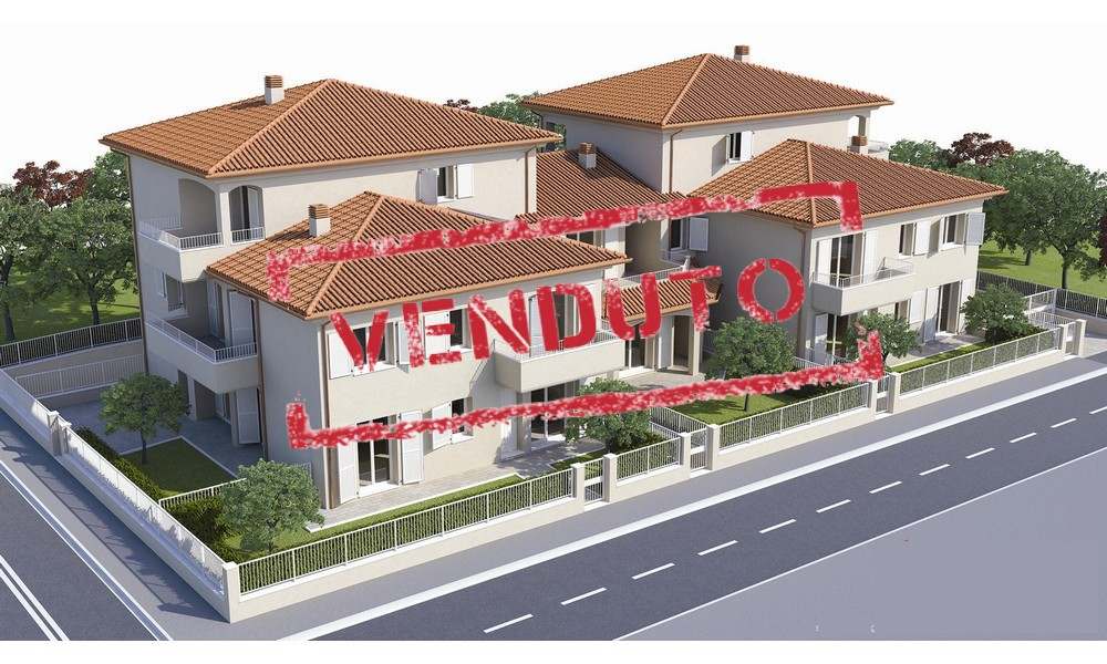 villa-anna-edifica-vendesi-venduto