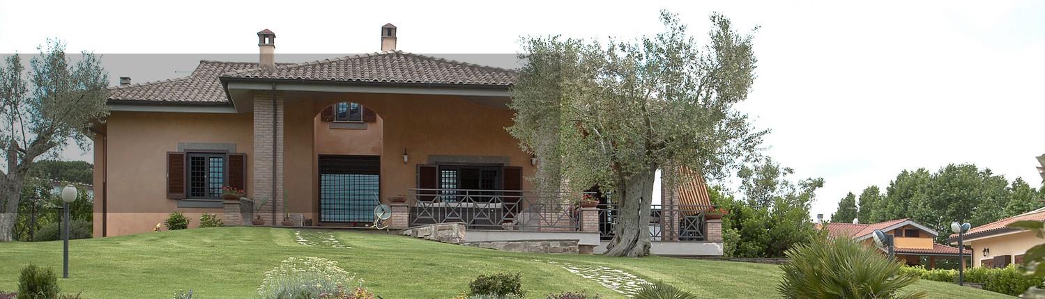 villa-edifica