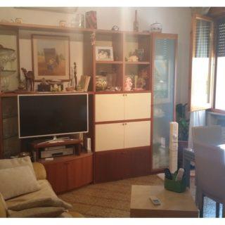 Appartamento Santarcangelo di Romagna