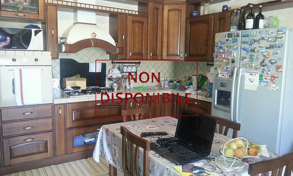 cucina-appartamento-edifica-vendesi