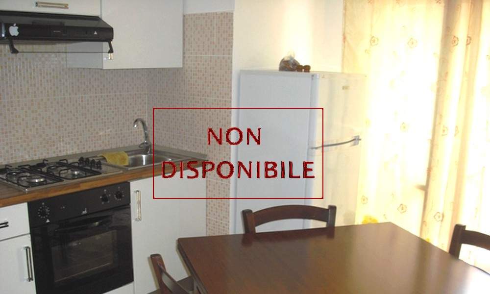 cucina-appartamento-rimini-edifica-vendesi