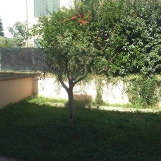 Casa schiera Verucchio