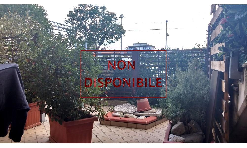 corte-giardino-savignano-esterno-appartamento-edifica