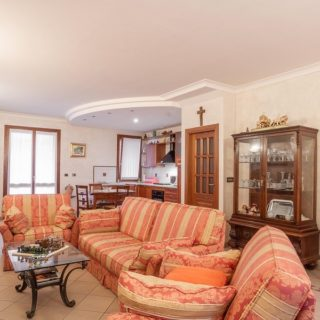 Casa schiera a Villa Verucchio