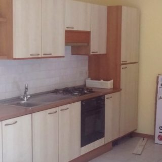 Appartamento bilocale  a Villa Verucchio