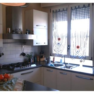Appartamento quadrilocale a Villa Verucchio