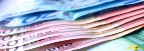 incentivi-denaro-soldi-agenzia-edifica