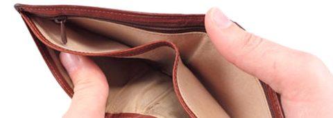 portafoglio-vuoto-pagamento-edifica-agenzia-contratto