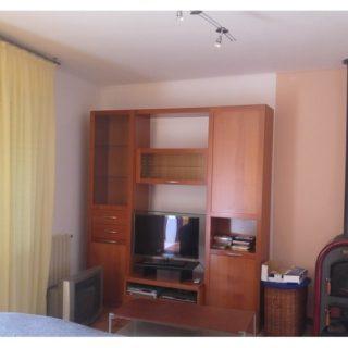 RISTRUTTURATO!!! Appartamento quadrilocale a Villa Verucchio
