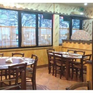 Pizzeria, Ristorante, Bar, Paninoteca a Villa Verucchio