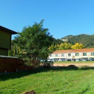 Casa e Terreno a Campiano di Talamello