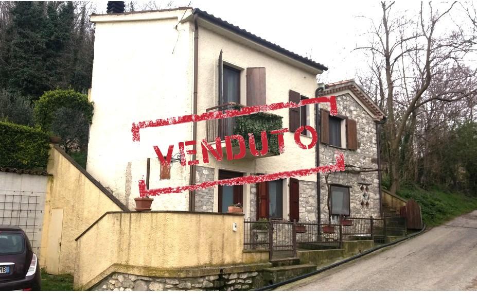 casa-rustica-ristrutturata-edifica-vendita-agenzia-verucchio-san-marino