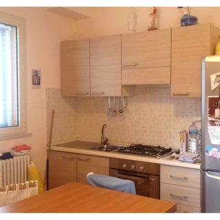 Appartamento/Casa abbinata a Pietracuta