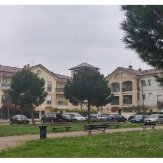 Quadrilocale a Bellaria Igea Marina