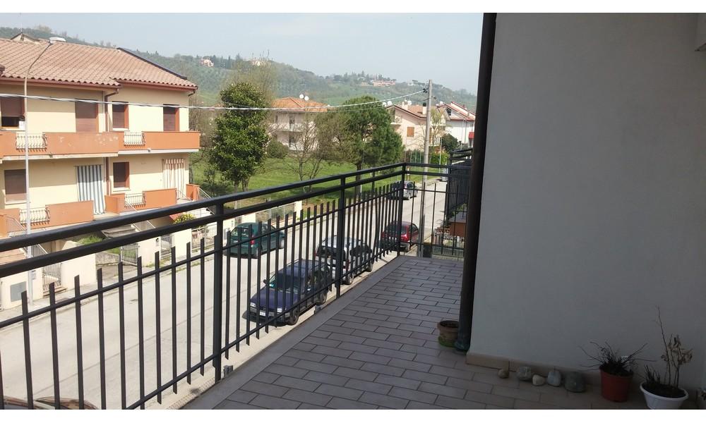 terrazzo-balcone-edifica-agenzia-appartamento-poggio-torriana-berni-vendita