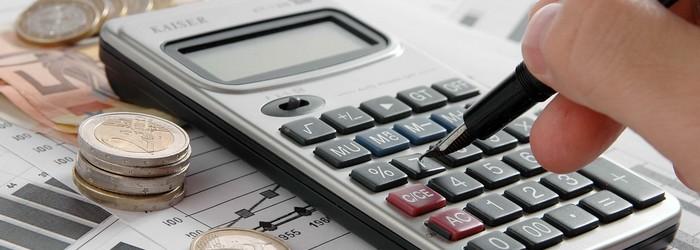 detrazione-fattura-agenzia-immobiliare-vendita-affitto