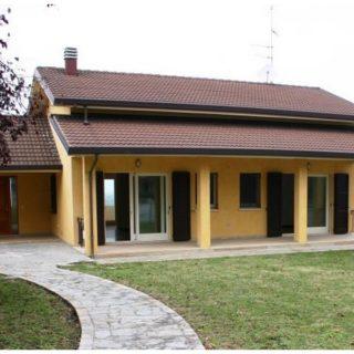 Villa di lusso a Villa Verucchio
