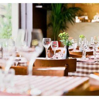 Ristorante, Bar, Pub, Paninoteca a Villa Verucchio