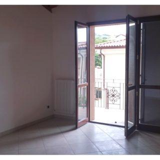 Ampio appartamento a Poggio Torriana