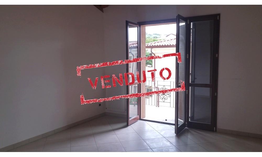 soggiorno-appartamento-poggio-torriana-edifica-agenzia-vendita-nuova-costruzione-VENDUTO