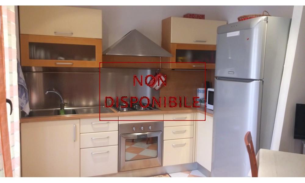 cucina-appartamento-vergiano-edifica-agenzia-vendita-villa-verucchio
