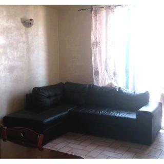 Appartamento a La Giola