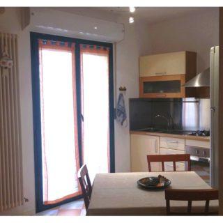 Appartamento a Vergiano di Rimini-