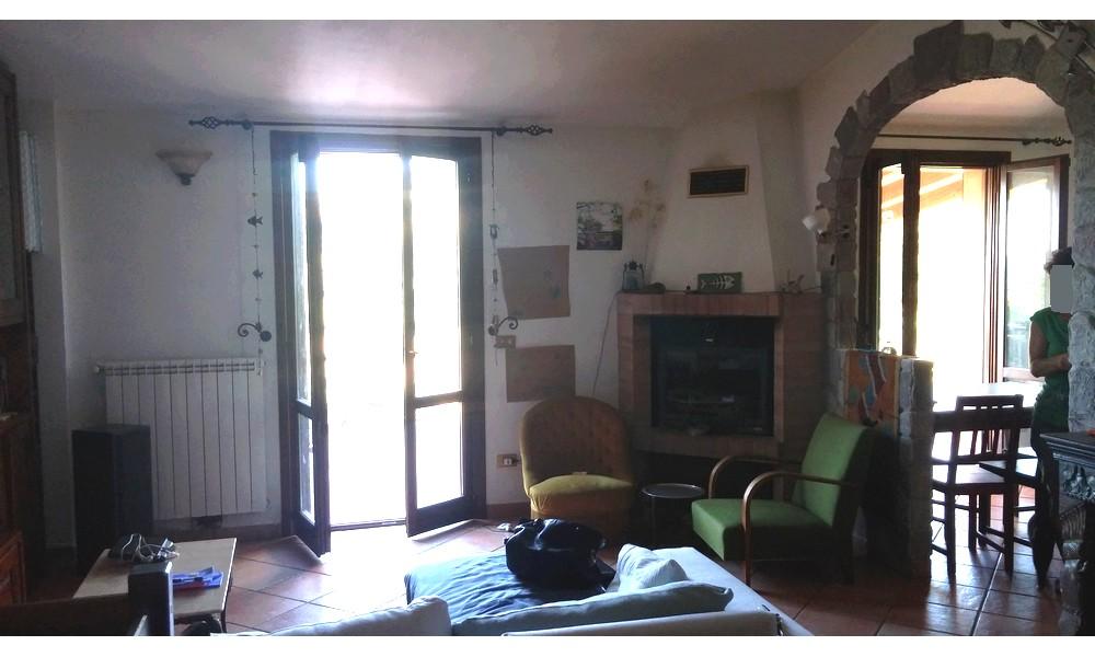 Edifica Immobiliare Compra E Vendita Immobili Villa Verucchio