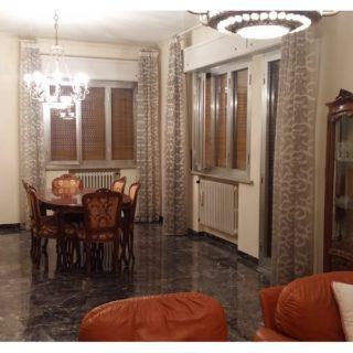 soggiorno-appartamento-piano-primo-casa-indipendente-terrazzo-edifica-agenzia-vendita-villa-verucchio